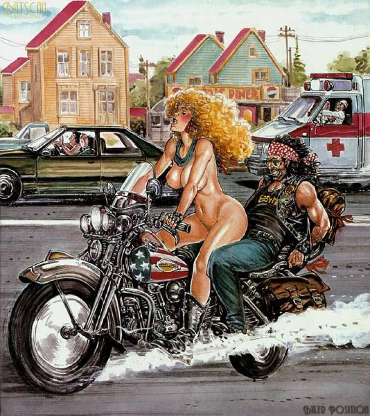 Public Sex Porn Cartoon - Amazing toon sex sex in a public environment. Cartoons content - 12 pics.