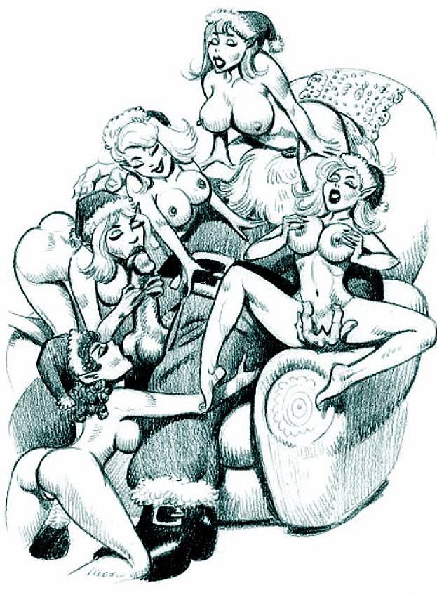 risovanniy-seks-disneya